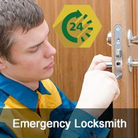 North Miami Beach Locksmith Store North Miami Beach, FL 305-506-2916